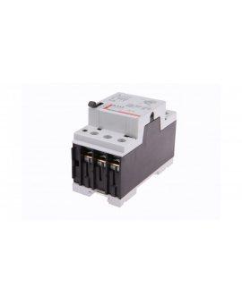 Wyłącznik silnikowy 3P 0, 8kW 1, 6-2, 5A M 250 1R/1Z 2, 5 606826