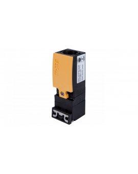Wyłącznik krańcowy bezpieczeństwa 2R LS-02-ZB 106817