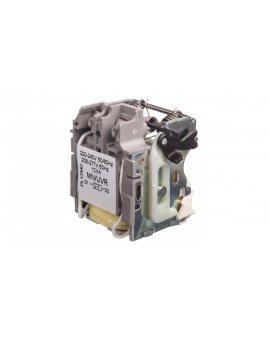 Wyzwalacz podnapieciowy 220-240V AC MN EasyPact CVS LV429407