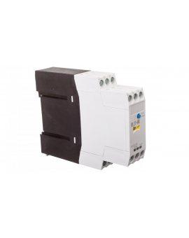 Zabezpieczenie termistorowe 6xPT 24–240V AC/DC z blokadą, restartem zdalnym i lokalnym, TEST EMT6-DB 066167