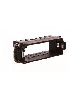Ramka złącza prostokątnego męska EPIC MCR 24 S 10381600