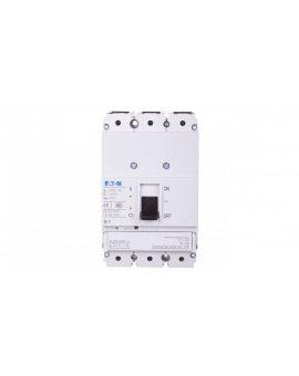 Rozłącznik mocy 3P 63A N1-63 259143