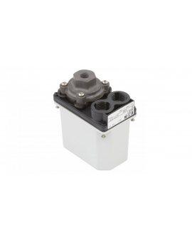 Czujnik ciśnienia 0, 3-11bar G1/4 -25-70st. C 1P MCS11 088527