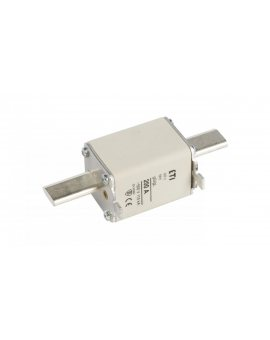 Wkładka bezpiecznikowa NH1 200A gG 500V WT-1 004113248