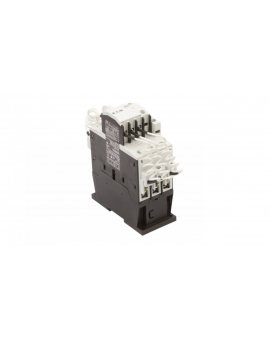 Stycznik do baterii kondensatorowych 3P 33, 3kvar 1Z 0R 230V AC DILK33-10 294054