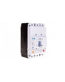Wyłącznik mocy 3P 63A 36kA LZMC1-A63-I 111893