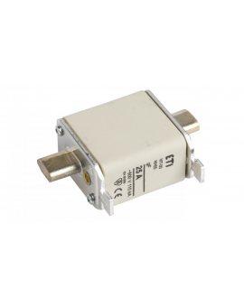 Wkładka bezpiecznikowa NH00 25A gF 500V WT-00 004114333