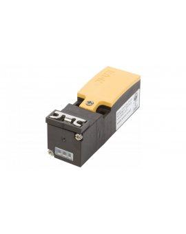 Wyłącznik krańcowy bezpieczeństwa 2R LS-S02-ZB 106874