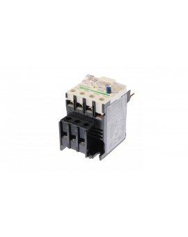 Przekaźnik termiczny 2, 6-3, 7A LR2K0310