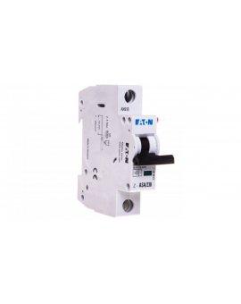 Wyzwalacz wzrostowy 110-415V AC/DC Z-ASA/230 248287