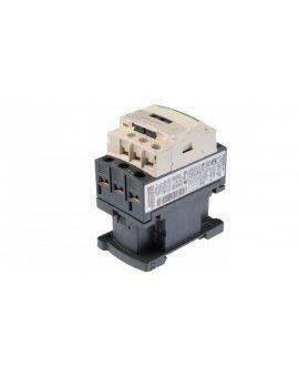 Stycznik mocy 9A 3P 230V AC 1Z 1R LC1D09P7