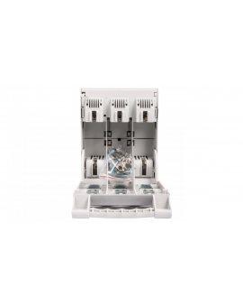 Rozłącznik izolacyjny bezpiecznikowy 250A RBK 1 pro-SD 60 /zaciski mostkowe 35-120mm2/ 63-811750-021