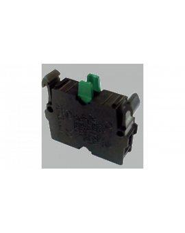 Łącznik miniaturowy NC 1115296319T
