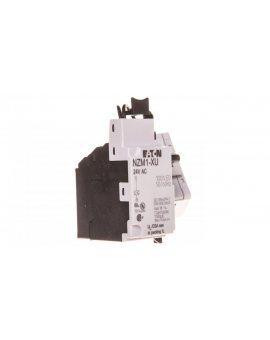 Wyzwalacz podnapięciowy 24V AC NZM1-XU24AC 259434