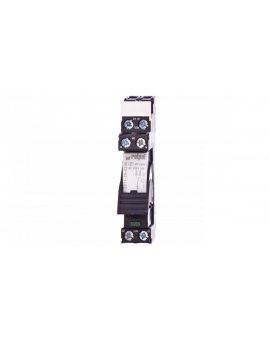 Przekaźnik interfejsowy 1P 16A 230V AC AgNi PI85-230AC-M93G 851991