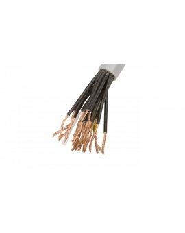 Przewód sterowniczy OLFLEX CLASSIC 110 18G0, 75 1119118 /bębnowy/