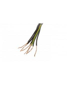 Przewód sterowniczy OLFLEX CLASSIC 110 7G1, 5 1119307 /bębnowy/