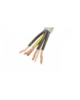 Przewód sterowniczy OLFLEX CLASSIC 110 5G4 1119505 /bębnowy/