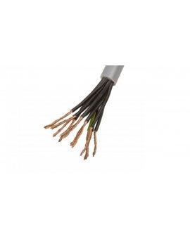 Przewód sterowniczy OLFLEX CLASSIC 110 12G1, 5 1119312 /bębnowy/