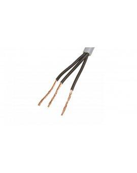 Przewód sterowniczy OLFLEX CLASSIC 110 3x0, 75 1119803 /bębnowy/