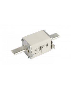Wkładka bezpiecznikowa NH1 250A gG 500V WT-1 004113249