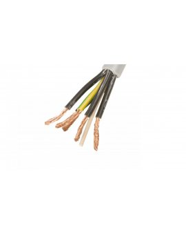 Przewód sterowniczy OLFLEX CLASSIC 110 5G1 1119205 /bębnowy/
