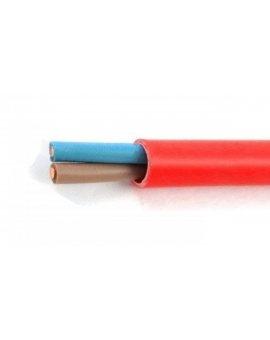 Przewód ognioodporny PH90 HDGS 2x2, 5 300/500V /bębnowy/