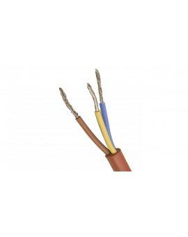 Przewód silikonowy OLFLEX HEAT 180 SiHF 3G2, 5 0046020 /bębnowy/