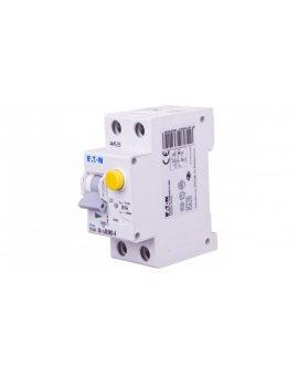 Wyłącznik różnicowo-nadprądowy 2P 16A B 0, 03A typ A PKNM 16/1N/B/003-A 236205