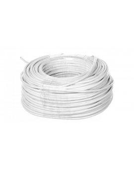 Kabel telekomunikacyjny YTKSY 10x2x0, 5 /100m/