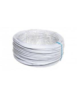 Kabel telekomunikacyjny YTKSY 4x2x0, 5 /100m/