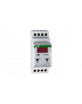 Regulator temperatury RT-826