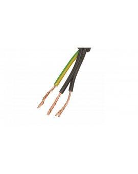 Przewód sterowniczy OLFLEX CLASSIC 110 Black 0, 6/1kV 3G1, 5 1120307 /bębnowy/