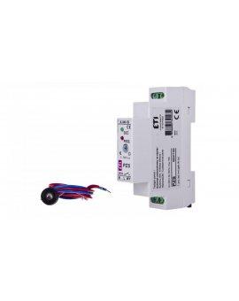 Automat zmierzchowy 16A 230V 2-200lx PZS 002471103