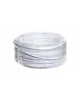 Kabel telekomunikacyjny YTKSY 3x2x0, 5 /100m/