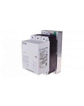 Softstart 3-fazowy 400VAC 55A 30kW/400V Uc=24V AC/DC DS7-340SX055N0-N 134917