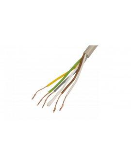 Przewód sterowniczy UNITRONIC LiYY 5x0, 25 0028305 /bębnowy/