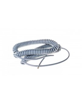 Przewód spiralny OLFLEX SPIRAL 400 P 7G0, 75 1-3m 70002727