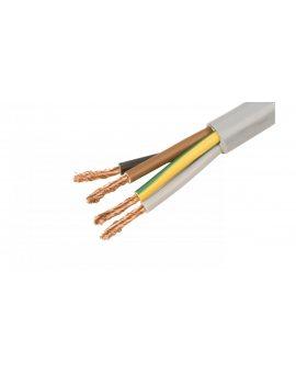 Przewód OLFLEX CLASSIC 100 4G2, 5 00100883 /bębnowy/