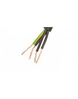 Przewód sterowniczy OLFLEX CLASSIC 110 Black 0, 6/1kV 4G0, 75 1120235 /bębnowy/