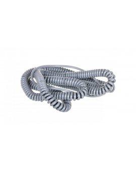 Przewód spiralny OLFLEX SPIRAL 400 P 3G1, 5 2-6m 70002690