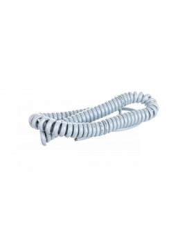 Przewód spiralny OLFLEX SPIRAL 400 P 12G0, 75 1-3m 70002732