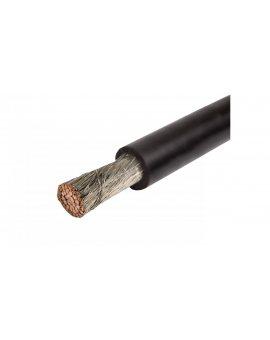 Przewód spawalniczy H01N2-D 95 100/100V /bębnowy/