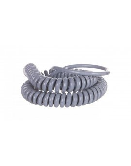 Przewód spiralny OLFLEX SPIRAL 400 P 5G2, 5 1-2, 5m 70002722