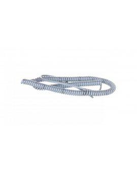 Przewód spiralny OLFLEX SPIRAL 400 P 4G0, 75 1-3m 70002635
