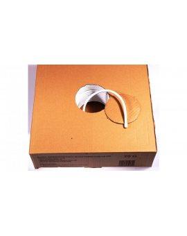 Przewód koncentryczny SAT 1, 2/4, 9 LB-100 LIBOX /150m/
