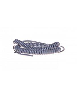 Przewód spiralny OLFLEX SPIRAL 400 P 3G0, 75 1-3m 70002629