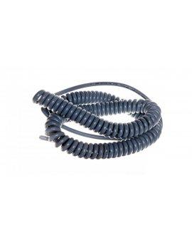 Przewód spiralny OLFLEX SPIRAL 400 P 5G1, 5 1-3m 70002700