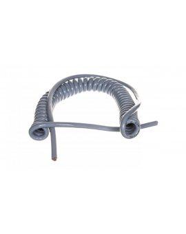 Przewód spiralny OLFLEX SPIRAL 400 P 12G0, 75 0, 5-1, 5m 70002731