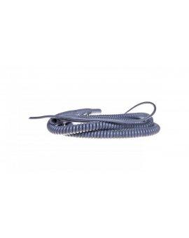 Przewód spiralny OLFLEX SPIRAL 400 P 2x1, 5 1-3m 70002682